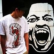 DJ  YUYA