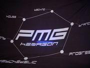 P.M.G.