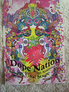 Dope Nation〜Since1999〜