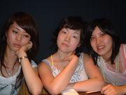 ☆TAB☆(team aka batti)