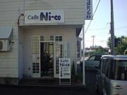 Cafe Ni-co