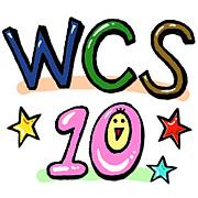 WCS第10期生