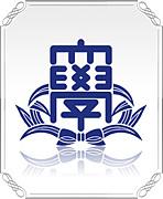 関西大学体育会 OB・OGの会