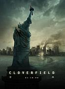 CLOVERFIELD(1-18-08)