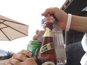 お酒と人(札幌)