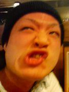 上智ドイ文-ism-2006♡