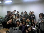 ST3、鈴木組