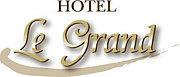 HOTEL Le・Grand