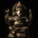 アジアの神様仏様 (。-人-。)