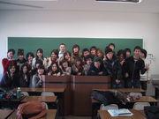 CLASS9