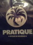 PRATIQUE 鵠沼店