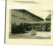 北九州市立黒崎幼稚園