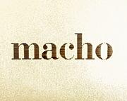 macho cafe
