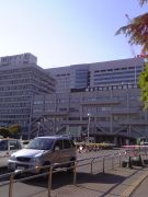 TOHOKU-UNIV.A5MB1000