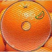 GReeeeNのオレンジが好き!