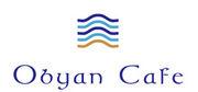 obyan cafe オブジャン・カフェ