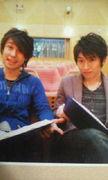 ☆鈴と小野さんでジレっ隊★