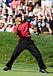 思考が変われば、ゴルフが変わる