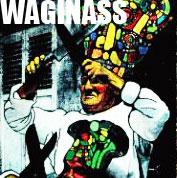 Waginass(ワギナス)