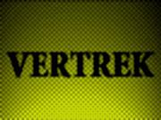〜VERTREK〜