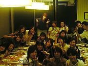 2006♪IC-1ヽ(・∀・)ノ゜+.゜☆