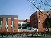 西南高校09年3月卒業生