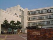 名古屋市立滝ノ水中学校