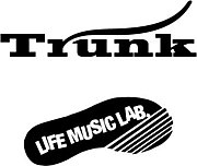 LIFE MUSIC LAB./TRUNK