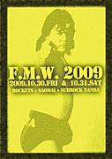 F.M.W.2009