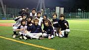 東京都市大軟式野球サークルTCP
