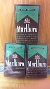 喫煙所連番コミュ