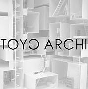 Toyo archi