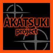 AKATSUKI project