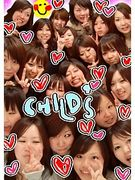 KAWASAKI  CHILD  SMILE