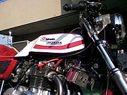 オートバイ 写真倶楽部