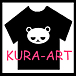 KURA-ART