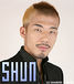 SHUN -DANCER-