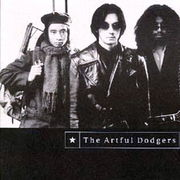The Artful Dodgers