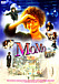 映画 MOMO