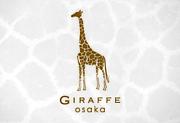 GIRAFFE(�����)   osaka
