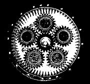 機械論・唯物論
