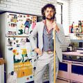 wayne coyne(the flaming lips)