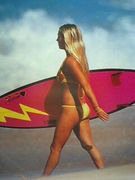 ★I LOvE SURF★