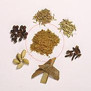 ガラムマサラ(香辛料)