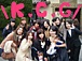 KCGC☆
