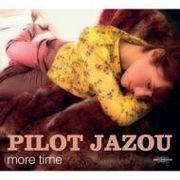 PILOT JAZOU
