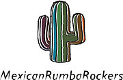 MEXICAN RUMBA ROCKERS