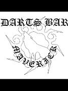 Darts&Bar Maverick