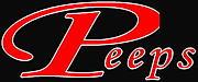 Peeps(熱血草野球チーム!)