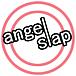 angel slap
